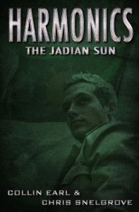 Harmonics: The Jadian Sun