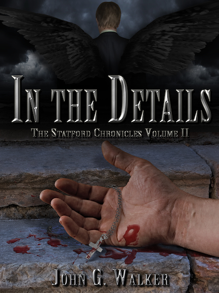 In the Details by John G. Walker