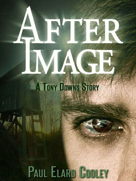 After Image by Paul Elard Cooley