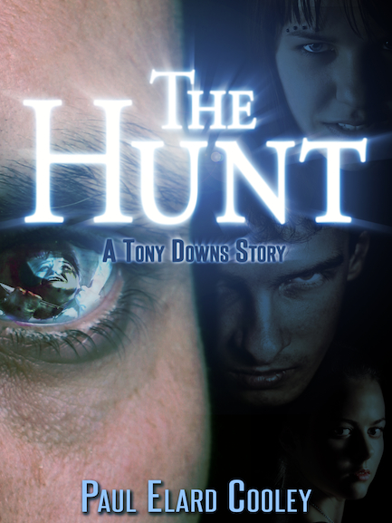 The Hunt by Paul E. Cooley
