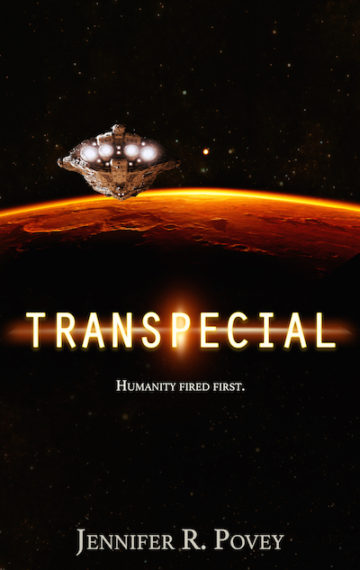 Transpecial_400x640_115dpi