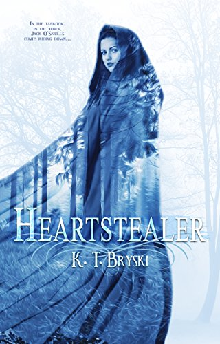 Heartstealer
